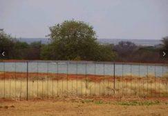 GALLERY_GF-fence