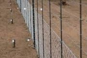 GALLERY_GF-fence1