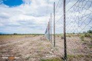 GALLERY_GF-fence2