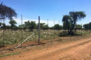 GALLERY_GF-fence4