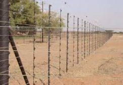 GALLERY_GF-fence7
