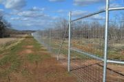 GALLERY_GF-fence8