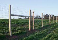 GALLERY_GF-fence9