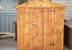 GALLERY_WH_KP-TownhouseToolshed090803